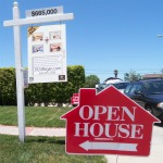Travis Heights Open House Search